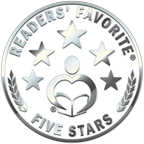 5star-shiny-web-review sticker