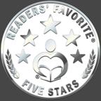 5star-shiny-web-review sticker