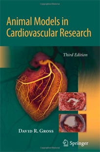 Animal Models Cardiovascular Research