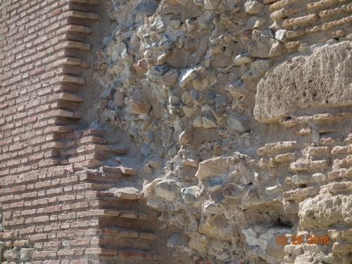 Alhambra, original const. 2